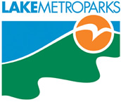 Lake County Metroparks