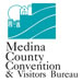 Medina County Convention and Visitor Bureau