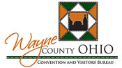 Wayne County Convention & Visitors Bureau