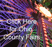 Ohio County Fairs