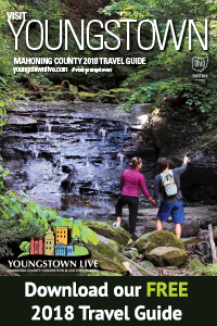 Mahoning County Ohio Travel Guide