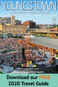 Youngstown-Travel-Guide