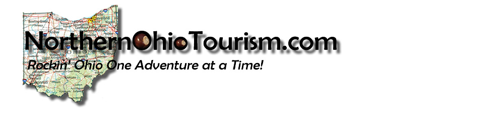 Northern Ohio Tourism and Events