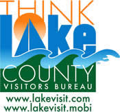 Lake County Ohio Tourism