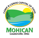 Mohican Loudonville